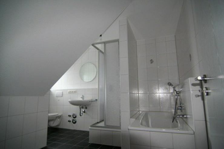 Bild 5: Schicke Dg-Wohnung mit ausgebautem Spitzboden Nähe Zentrum und Bahnhof