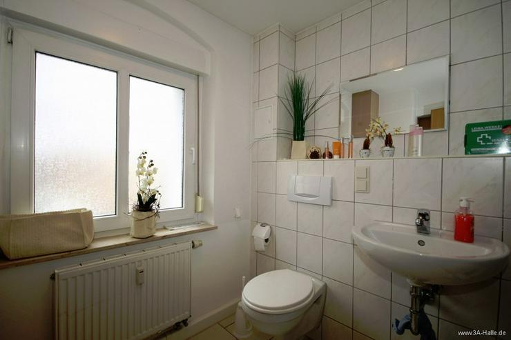 Bild 6: Kosmetikstudio in der Ludwigstraße
