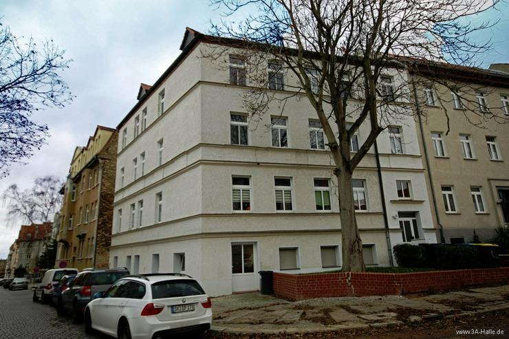 Bild 4: Kosmetikstudio in der Ludwigstraße