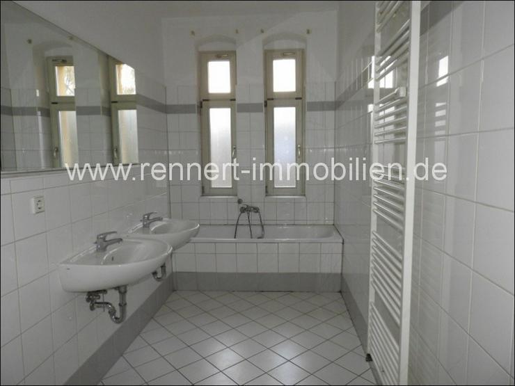 Bild 4: Schnäppchen! Große 4-Raumwohnung zum selbst renovieren! 3 Monate Kaltmietfrei wohnen!!!