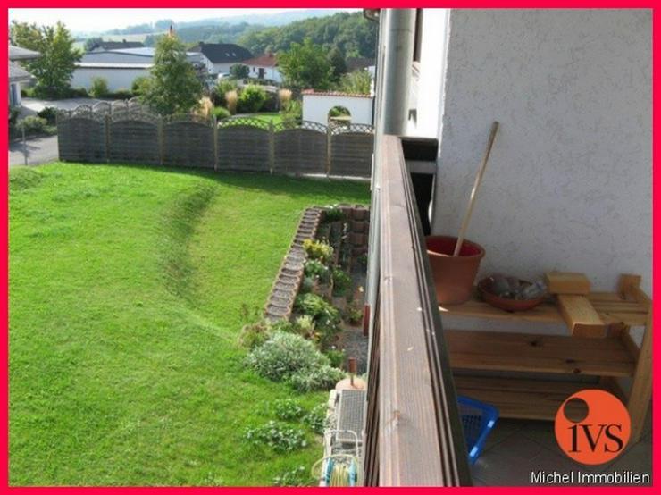 Bild 4: **Super Angebot** Souterrain-Wohnung in begehrter Lage mit Terrasse und Stellplatz!