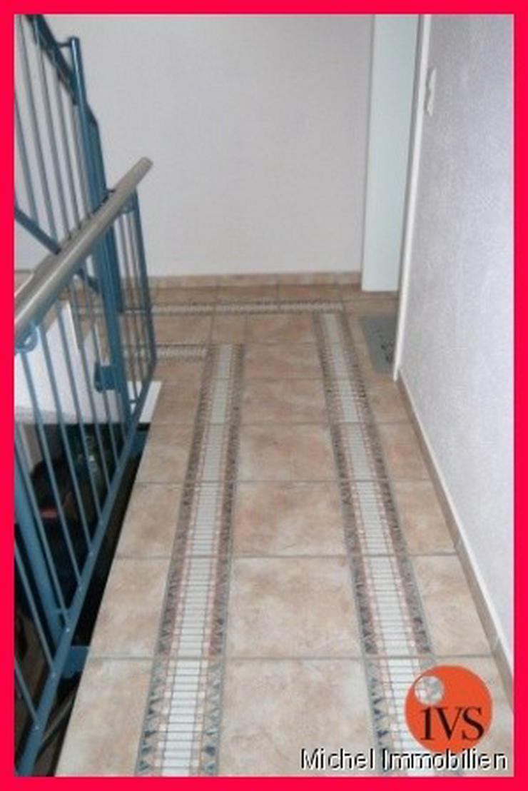 Bild 5: **Super Angebot** Souterrain-Wohnung in begehrter Lage mit Terrasse und Stellplatz!