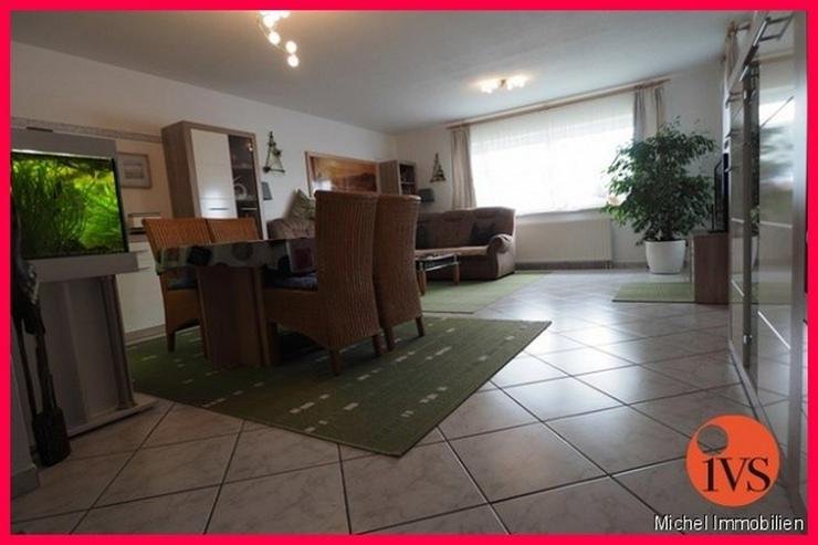 *Super Angebot* Schöne 3 Zi. ETW in idyllischer Lage mit Balkon, Stellplatz und Keller! - Haus kaufen - Bild 1
