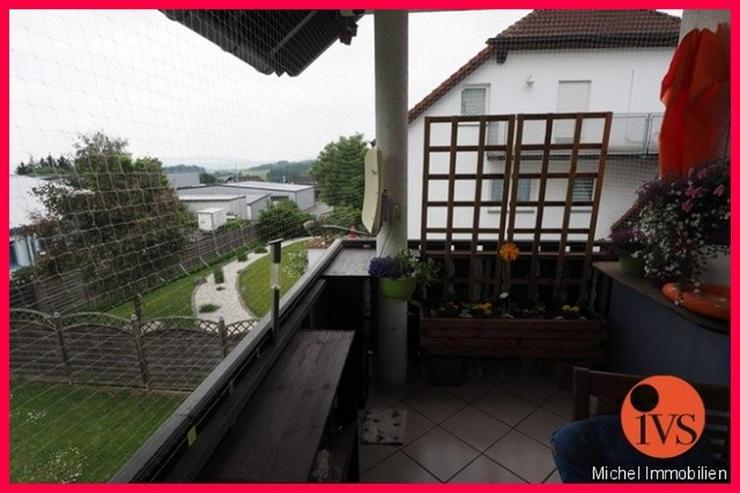 Bild 4: *Super Angebot* Schöne 3 Zi. ETW in idyllischer Lage mit Balkon, Stellplatz und Keller!