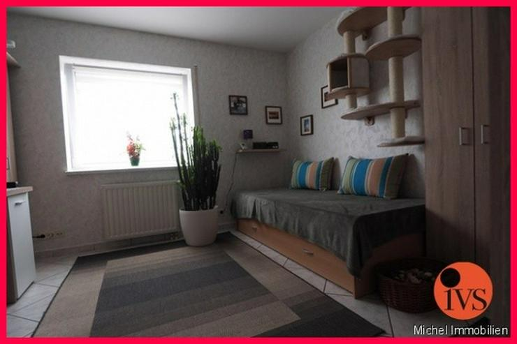 Bild 6: *Super Angebot* Schöne 3 Zi. ETW in idyllischer Lage mit Balkon, Stellplatz und Keller!