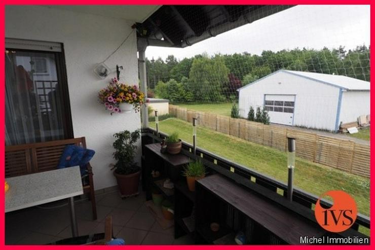 Bild 3: *Super Angebot* Schöne 3 Zi. ETW in idyllischer Lage mit Balkon, Stellplatz und Keller!