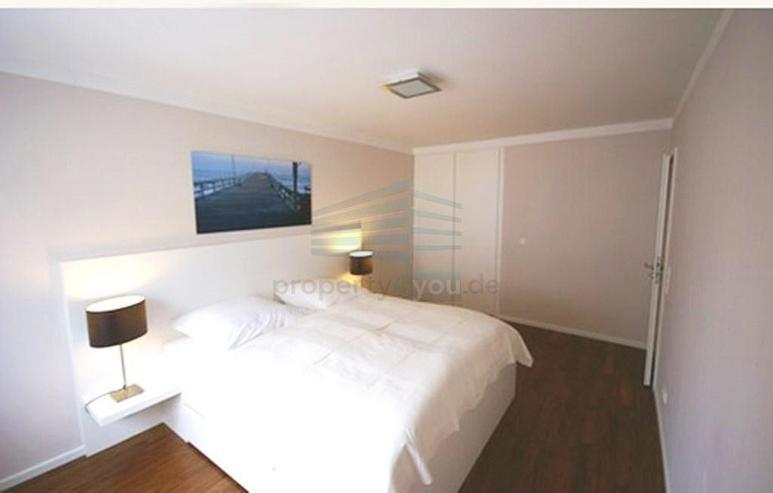 Bild 4: 2,5-Zimmer Apartment in München-Nymphenburg / Neuhausen