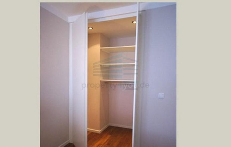 Bild 5: 2,5-Zimmer Apartment in München-Nymphenburg / Neuhausen