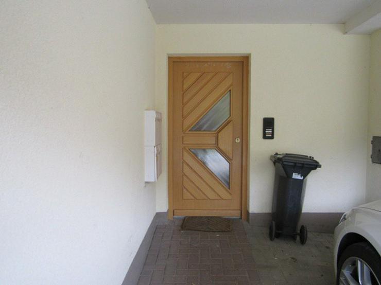 Bild 2: ++St. Märgen, schöne DHH mit 4 vermieteten Wohnungen zur Kapitalanlage++