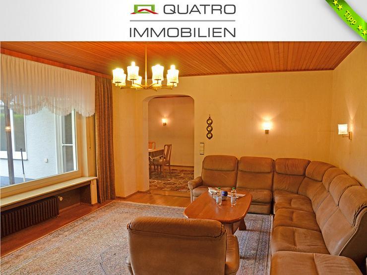 Bild 3: Top-Preis-Leistung! Wohnen und Arbeiten unter einem Dach.