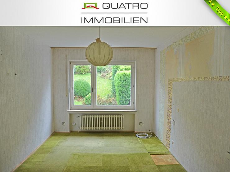 Bild 6: Top-Preis-Leistung! Wohnen und Arbeiten unter einem Dach.