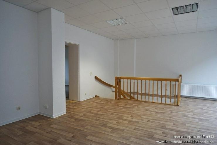 Bild 4: Erstbezug!!! Sanierte Büro- und Praxisfläche in Niederschöneweide