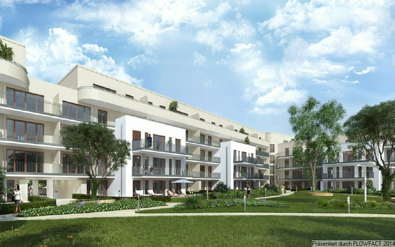 Bild 3: Höchst - neu erleben - Haus 6