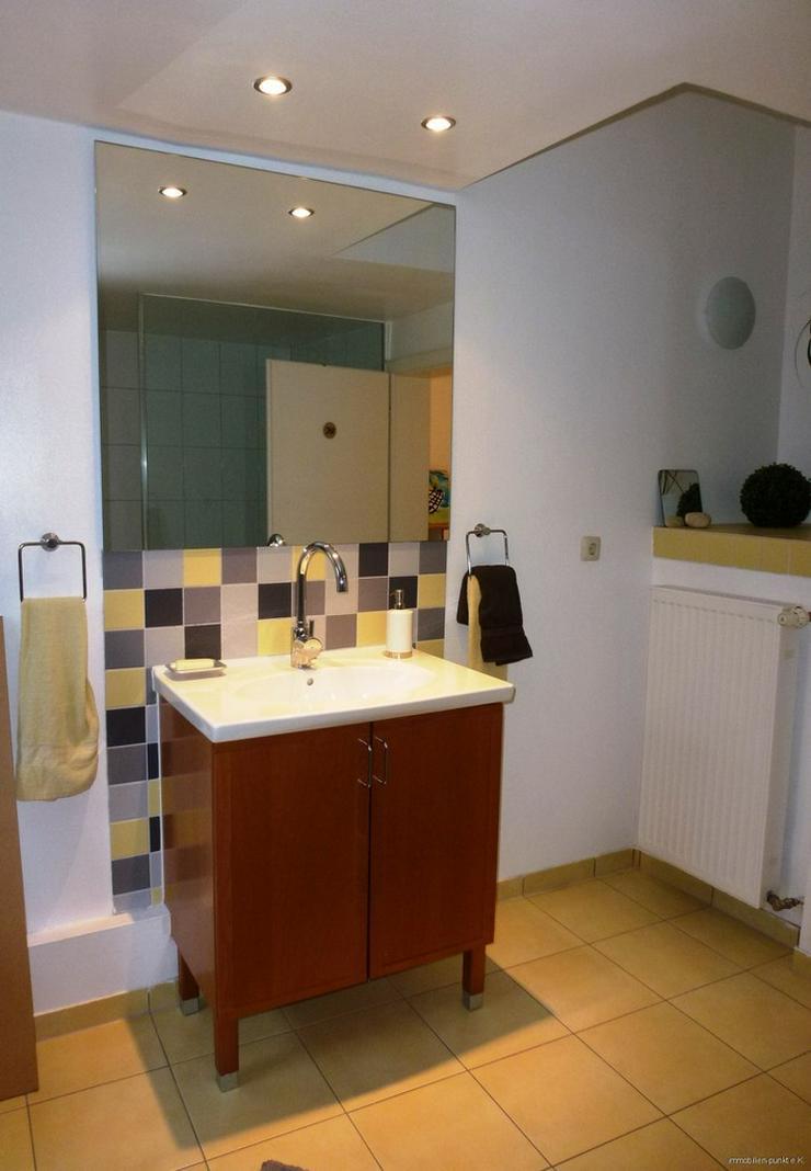 Bild 4: Appartement im Loftstyle