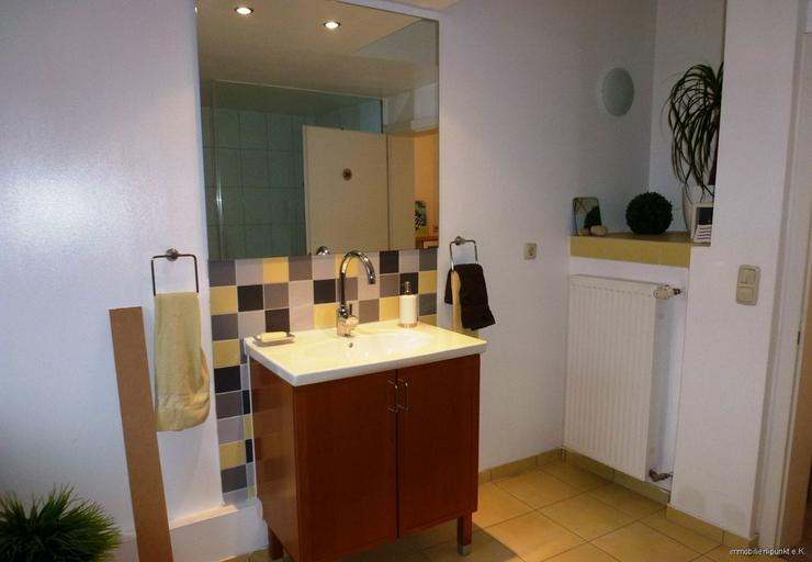 Bild 5: Appartement im Loftstyle