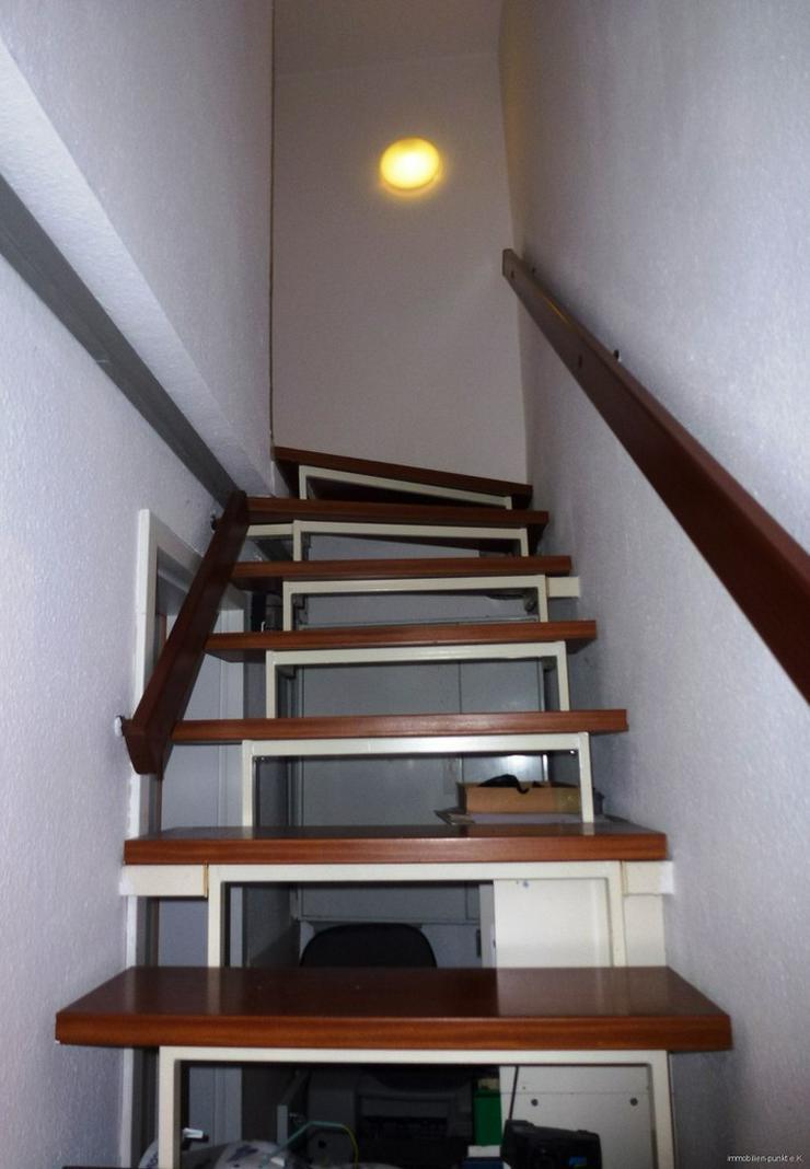 Bild 6: Appartement im Loftstyle