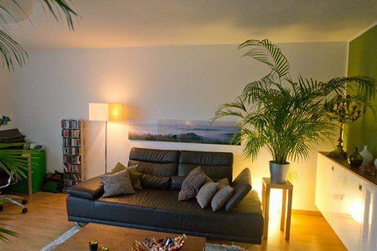 *RAUMERLEBNIS IN EINER 2-ZIMMER-WOHNUNG, mit Sonnenbalkon, Neuss-Zentrum* - Wohnung mieten - Bild 2