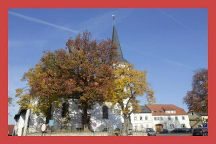 Bild 2: +++ERSTBEZUG+++ Stadt. Land. Fluss.  Modernes Wohnen in Stadecken-Elsheim.
