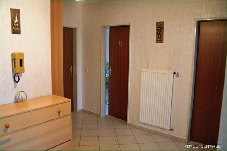 Bild 4: Willkommen in Bernstadt Nähe Ulm !  Kleiner Preis für eine große Immobilie