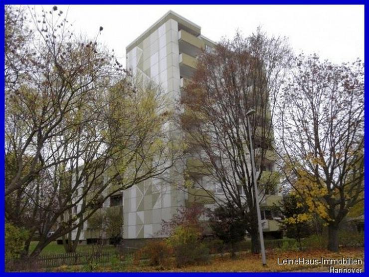 Schöne Aussicht(en) - selber wohnen oder vermieten - Wohnung kaufen - Bild 1