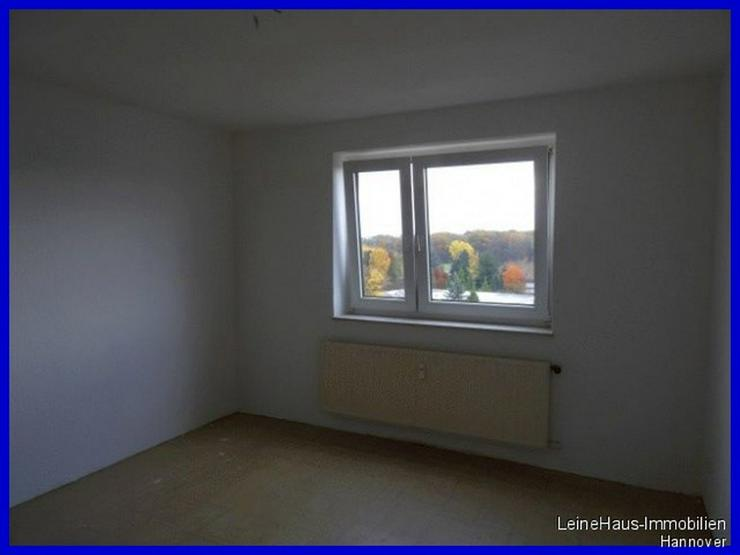 Bild 4: Schöne Aussicht(en) - selber wohnen oder vermieten