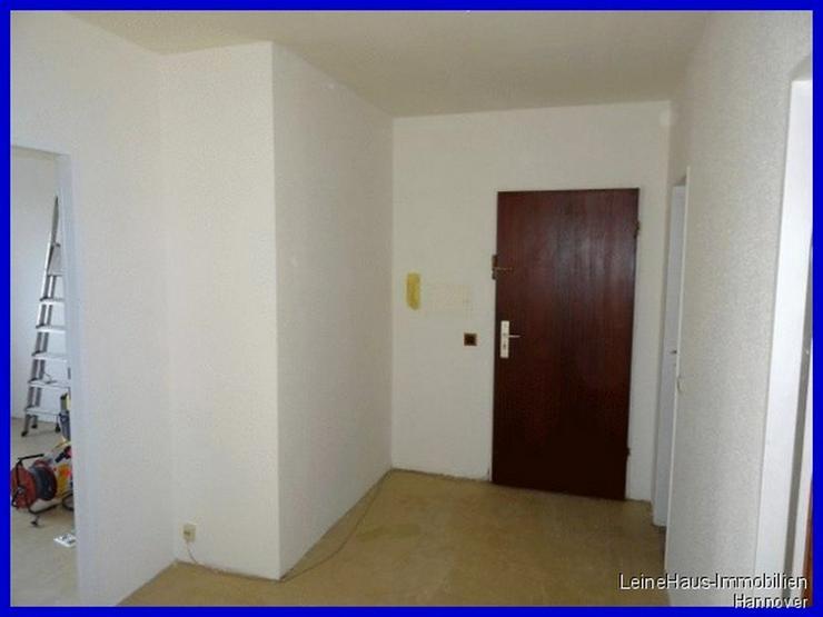Bild 5: Schöne Aussicht(en) - selber wohnen oder vermieten