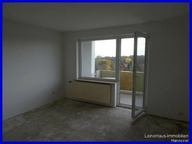 Bild 3: Schöne Aussicht(en) - selber wohnen oder vermieten