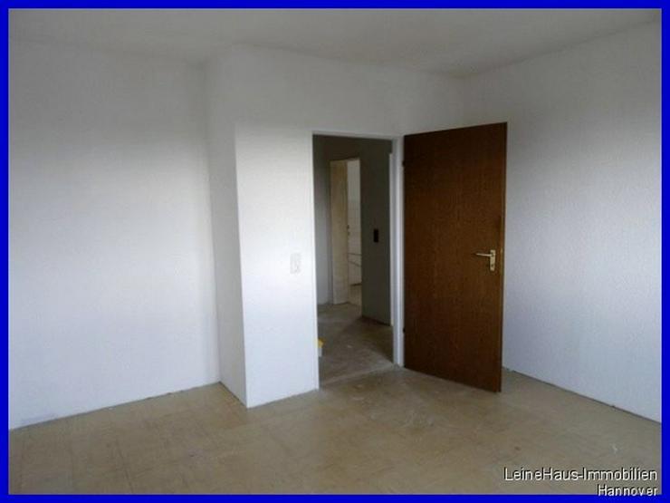 Bild 2: Schöne Aussicht(en) - selber wohnen oder vermieten