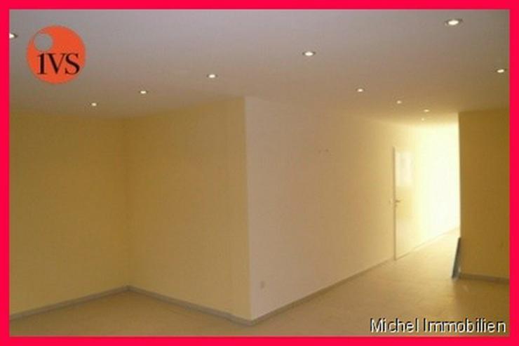 ** Kapitalanlage ** 2 Sehr schöne Wohnungen mit PkW-Stellplätzen, ohne Balkon Nähe Loui... - Haus kaufen - Bild 1
