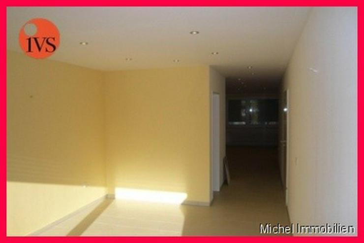 Bild 3: ** Kapitalanlage ** 2 Sehr schöne Wohnungen mit PkW-Stellplätzen, ohne Balkon Nähe Loui...
