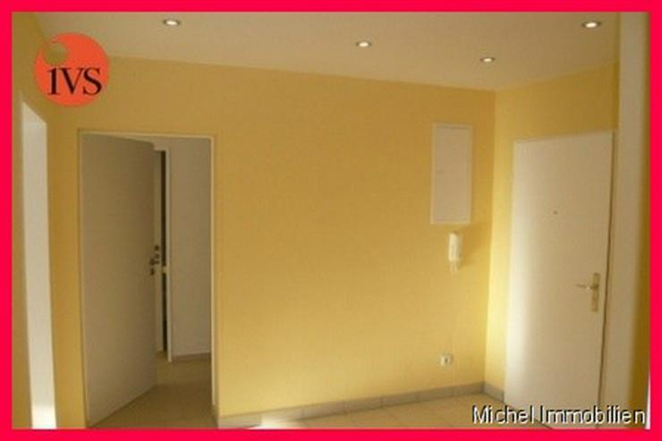 Bild 6: ** Kapitalanlage ** 2 Sehr schöne Wohnungen mit PkW-Stellplätzen, ohne Balkon Nähe Loui...