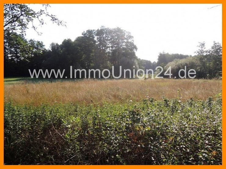 """Bild 5: R E S T H O F am Tor zur """"FRÄNKISCHEN SCHWEIZ"""" auf 14.414 qm Grund + großer Scheune + Au..."""