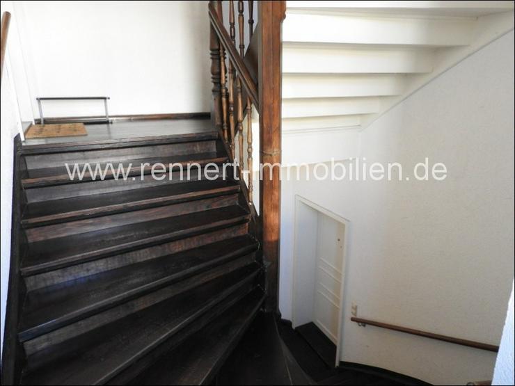 Bild 3: Eigentumswohnung in Gohlis ?