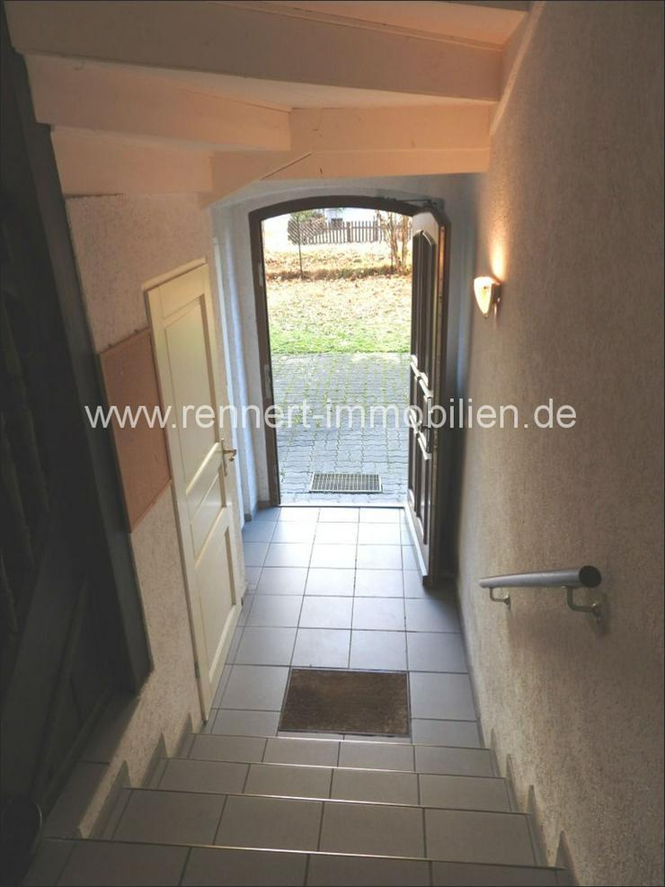 Bild 2: Eigentumswohnung in Gohlis ?
