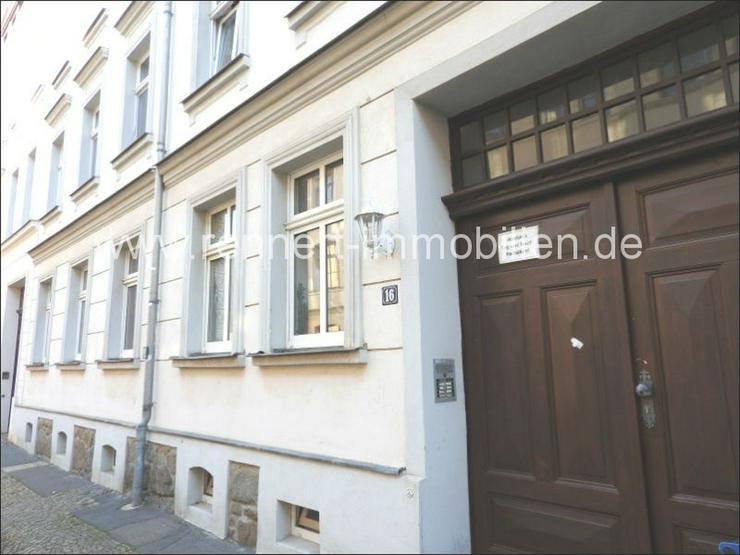 Eigentumswohnung in Gohlis ? - Wohnung kaufen - Bild 1