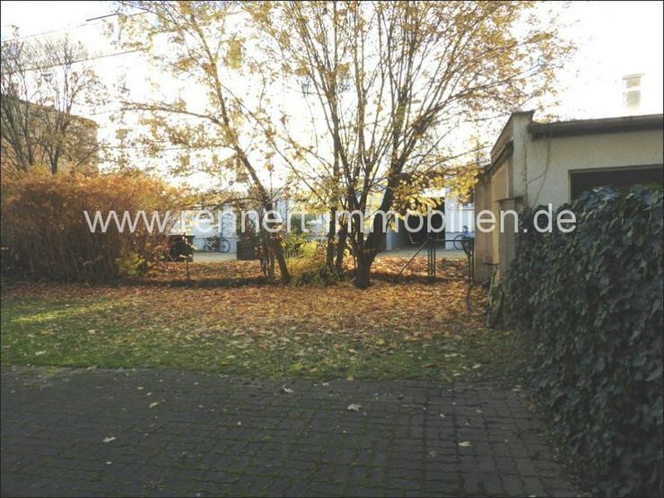 Bild 6: Eigentumswohnung in Gohlis ?