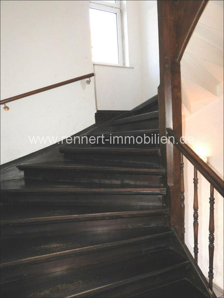 Bild 4: Eigentumswohnung in Gohlis ?