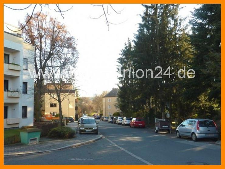 Bild 3: SELTENHEIT verdient BEACHTUNG ~ 2 Zimmer 6 2 m² + super SONNEN - LOGGIA in BESTLAGE am Re...