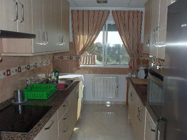 Bild 6: Sehr schöne Villa in ruhiger aber dennoch zentraler Lage