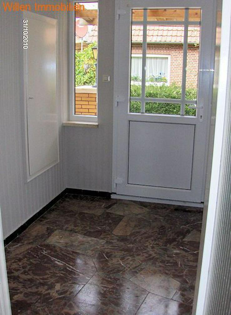 Bild 11: Gut vermietetes und modernisiertes Zweifamilienhaus in zentraler Lage