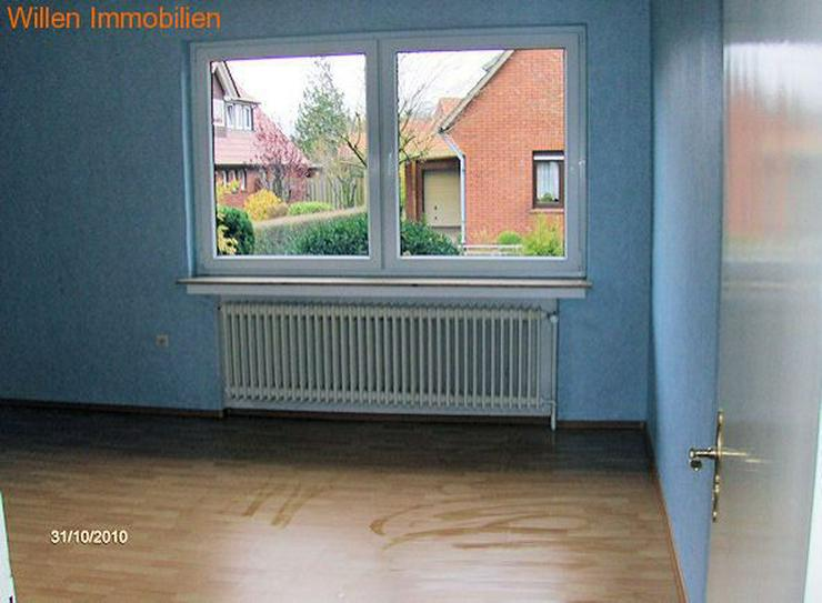 Bild 6: Gut vermietetes und modernisiertes Zweifamilienhaus in zentraler Lage