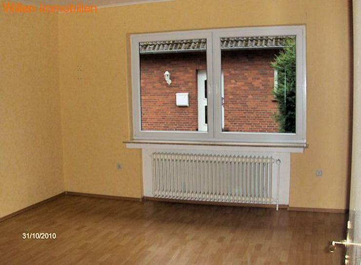 Bild 9: Gut vermietetes und modernisiertes Zweifamilienhaus in zentraler Lage