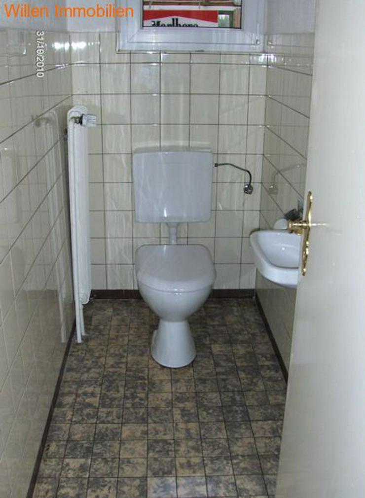 Bild 5: Gut vermietetes und modernisiertes Zweifamilienhaus in zentraler Lage