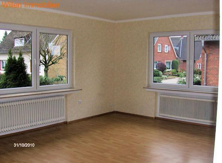 Bild 4: Gut vermietetes und modernisiertes Zweifamilienhaus in zentraler Lage