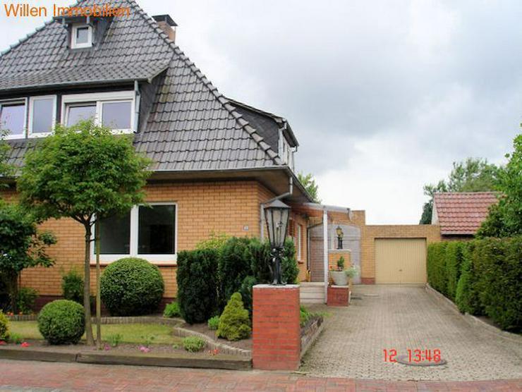 Bild 2: Gut vermietetes und modernisiertes Zweifamilienhaus in zentraler Lage