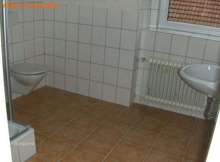 Bild 8: Gut vermietetes und modernisiertes Zweifamilienhaus in zentraler Lage