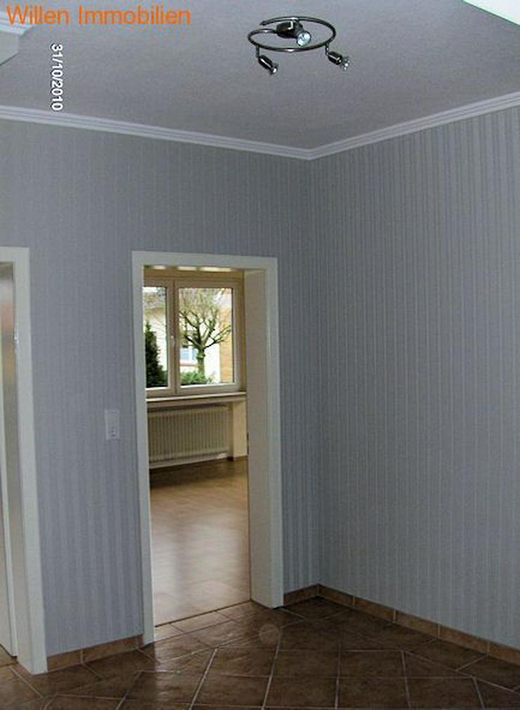 Bild 10: Gut vermietetes und modernisiertes Zweifamilienhaus in zentraler Lage