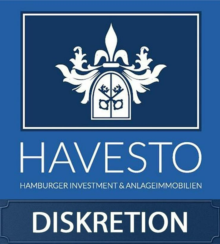 Traumhaftes Stadthaus in Hamburg-Nienstedten - finden Sie Ihren Ruhepol unweit des Elbufer...