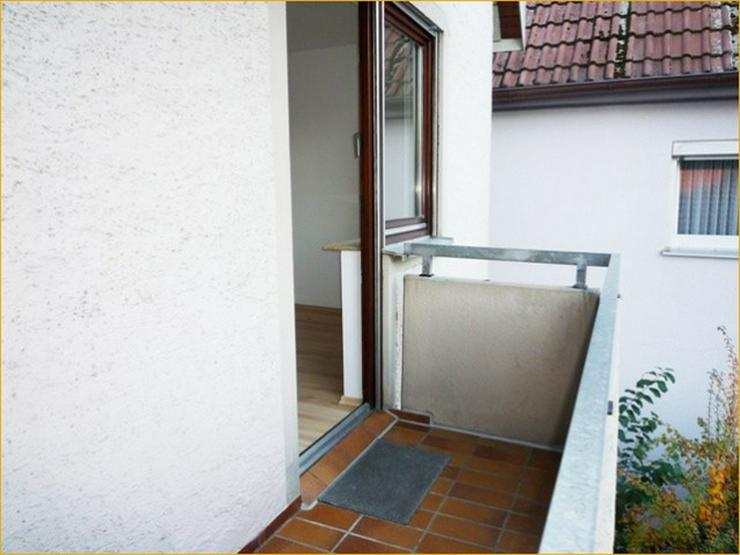Bild 6: Wendlingen / Unterboihingen: Gepflegte 3,5- Zi. Whg., Weihnachten bereits in der eigenen W...