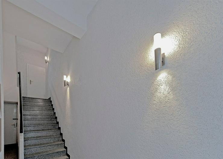 Sehr gepflegtes 3 Familienhaus in zentraler Lage von OB-Alstaden - Haus kaufen - Bild 1